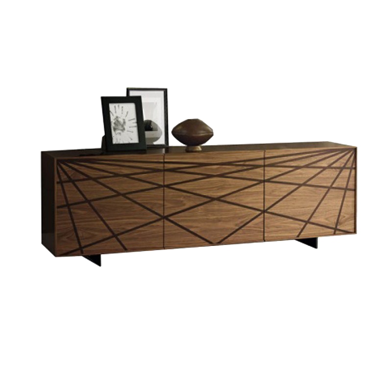 Sideboards by Cattelan Italia