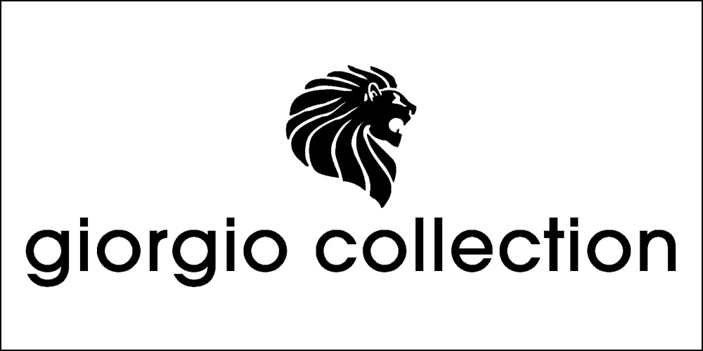 Giorgio Collection by FCI London