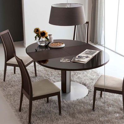 Dining Tables by Connubia Calligaris