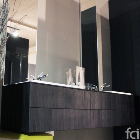 Bathrooms by FCI Clearance