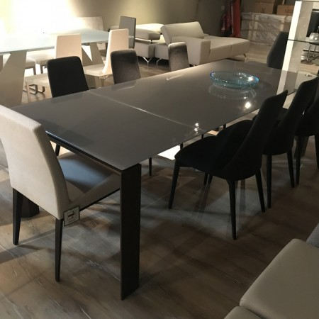 Dining Tables by FCI Clearance