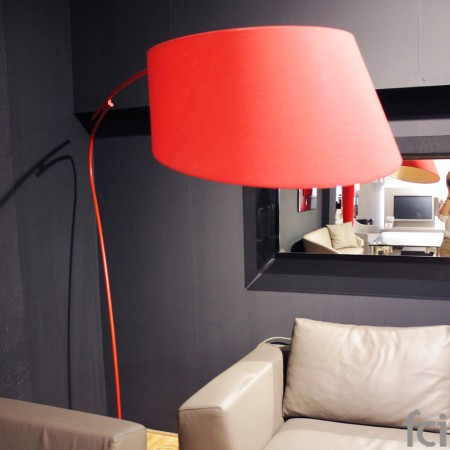 Floor Lamps by FCI Clearance