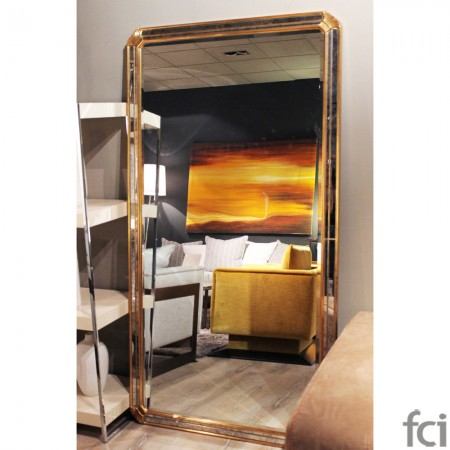 Mirrors by FCI Clearance