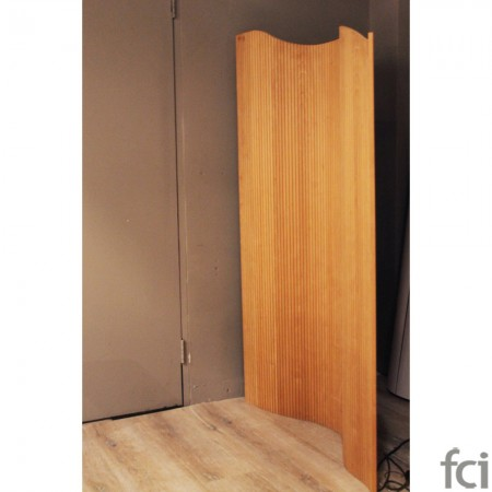 Room Dividers by FCI Clearance