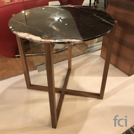 Side / End Tables by FCI Clearance