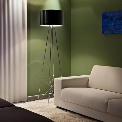 Flos Floor Lamps by FCI London