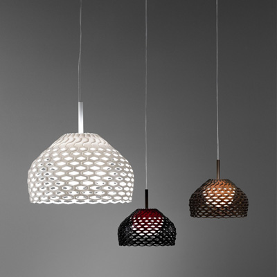 Flos Pendant / Suspension Lamps by FCI London