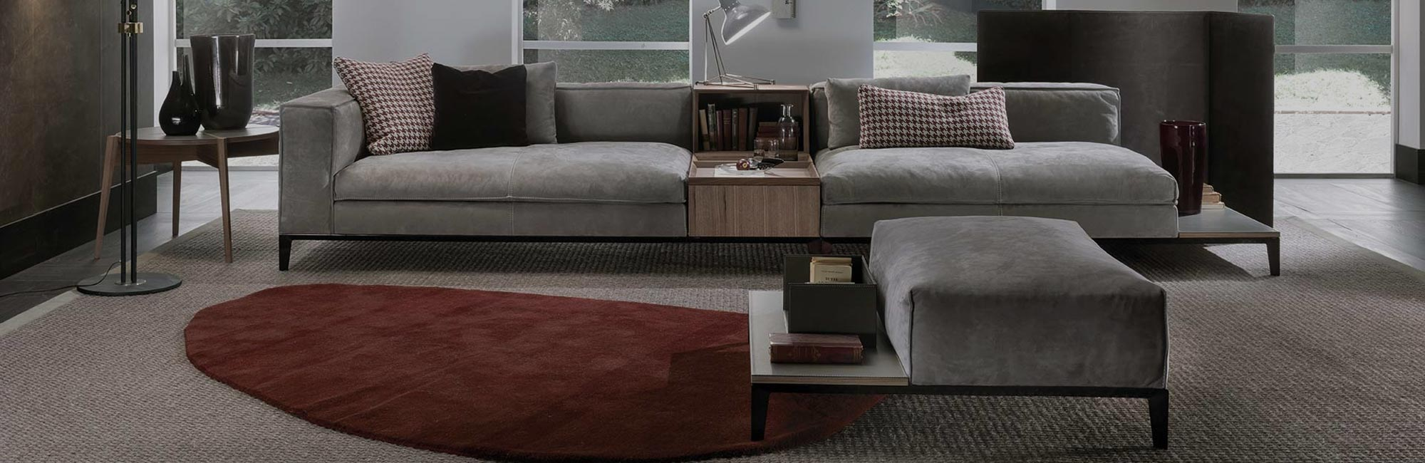 Frigerio Furniture