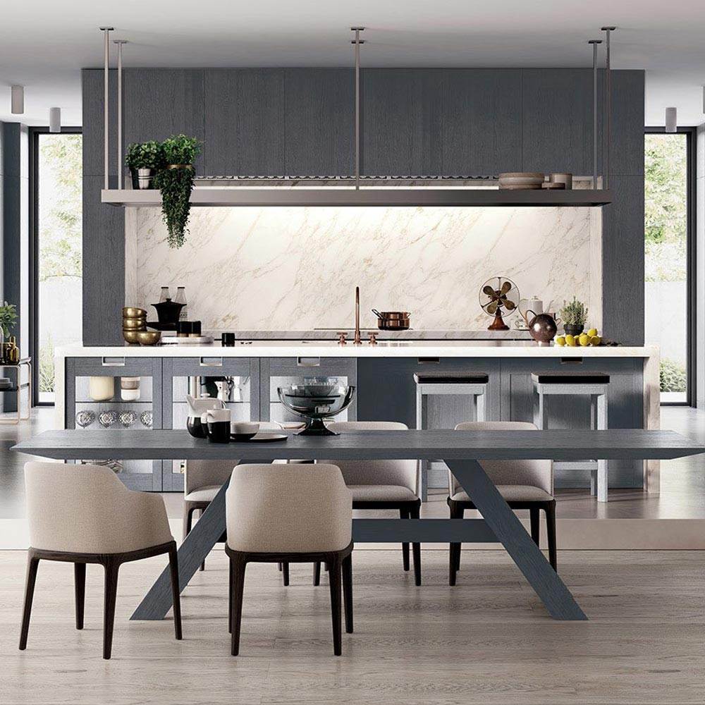 Fiamma Kitchen Furniture