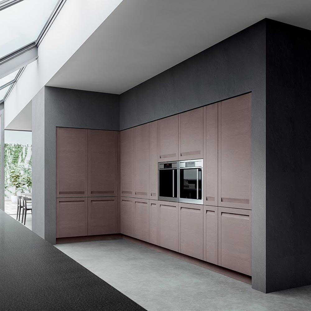 Treviso Kitchen Furniture