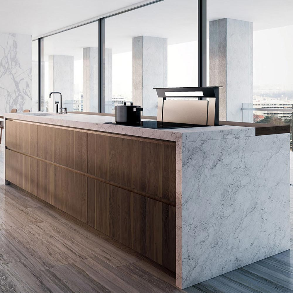 Velvet Elite Kitchen Furniture