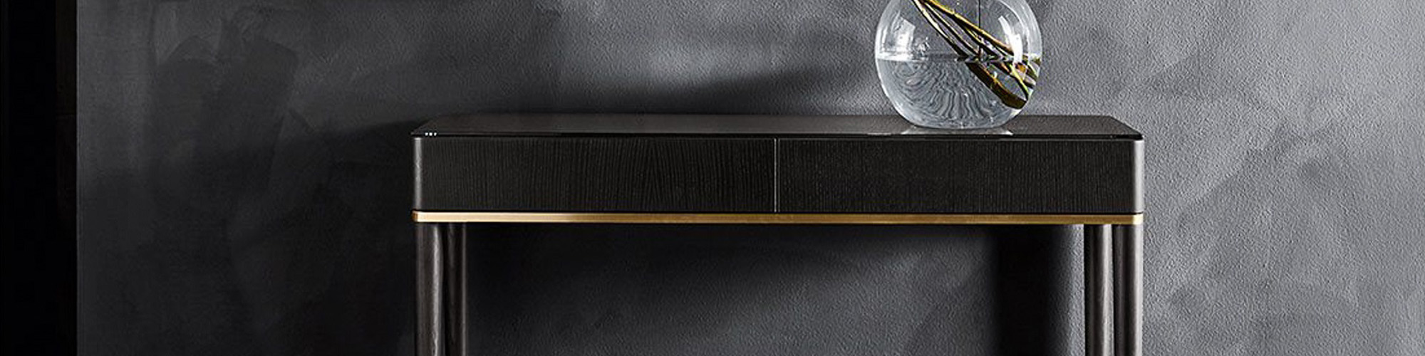 Gallotti & Radice Furniture