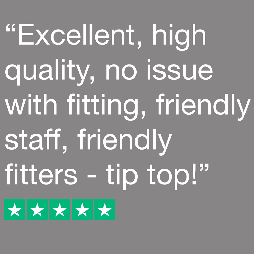 Great Client Reviews & Testimonials For FCI London