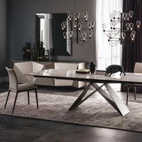 Cattelan Ialia furniture by FCI London