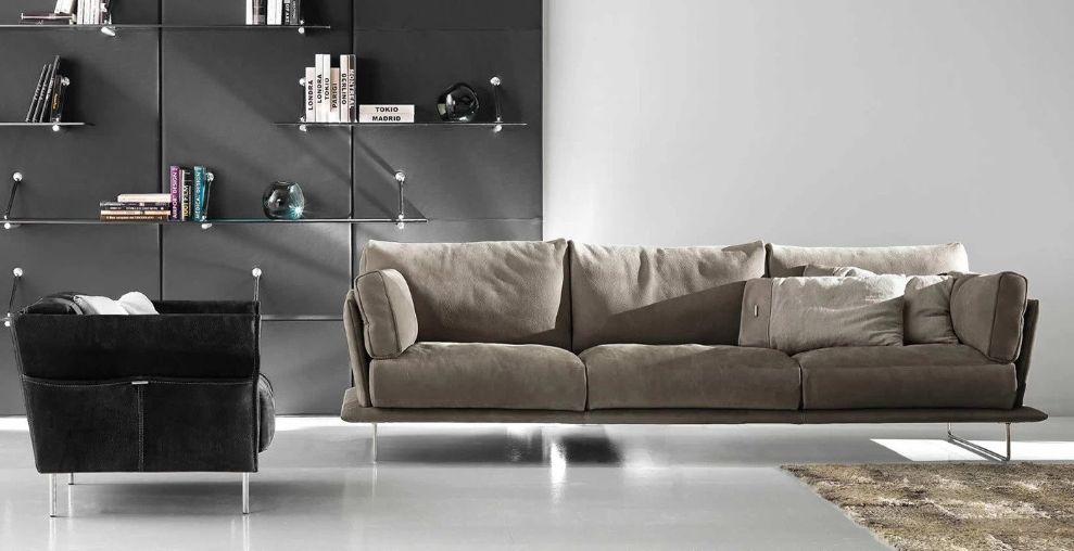 Modern Furniture Store London