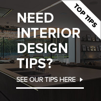 Top 7 Interior Design Tips by FCI London