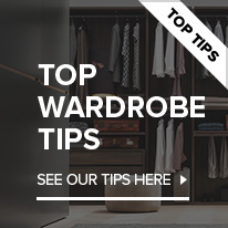 Top 10 Wardrobe Tips by FCI London