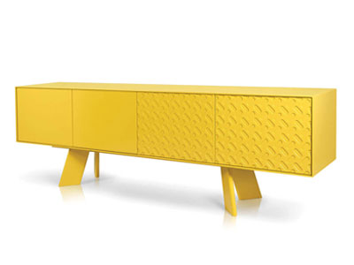 Sideboards by FCI London