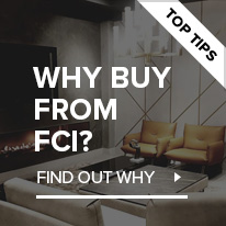 Why Buy from FCI