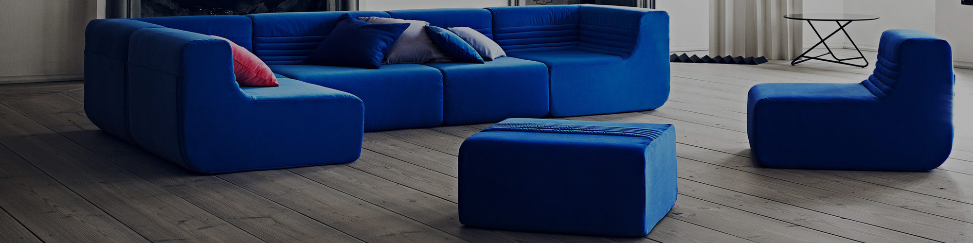Softline Furniture