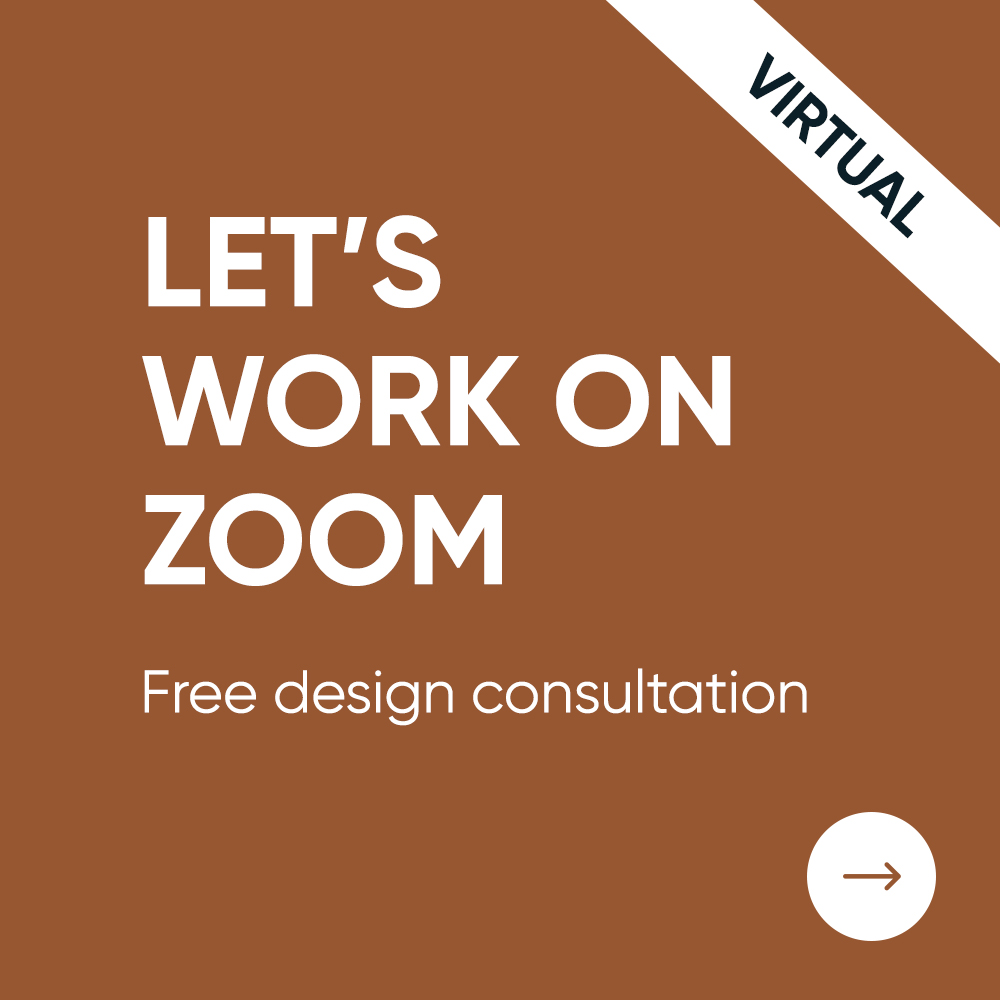 Lets Work on Zoom