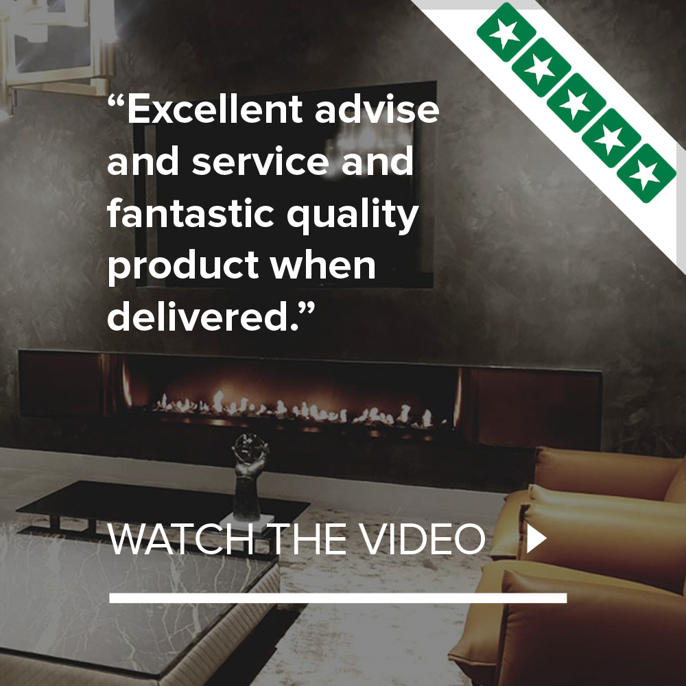 What Our Customers Say - Watch The Video Here.
