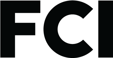 FCI London Logo