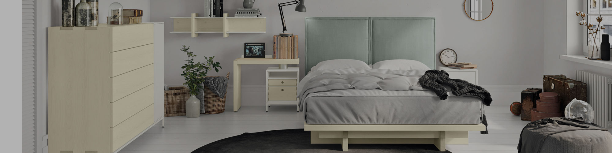 Advice On How To Buy A Bed by FCI London