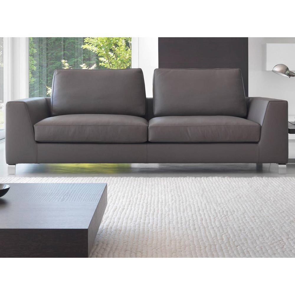 Eagle Sofa Accent Collection by Naustro Italia