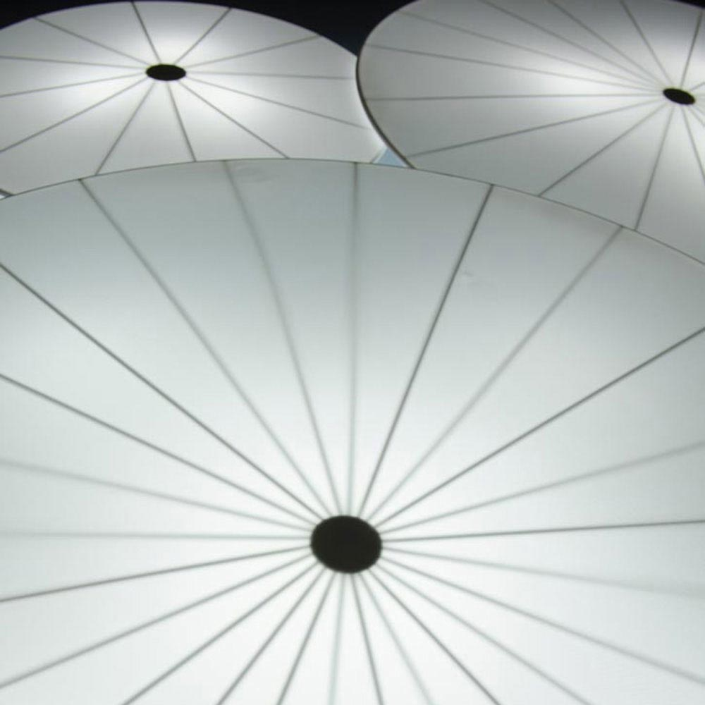 Raining Day Ceiling Lamp by Almerich