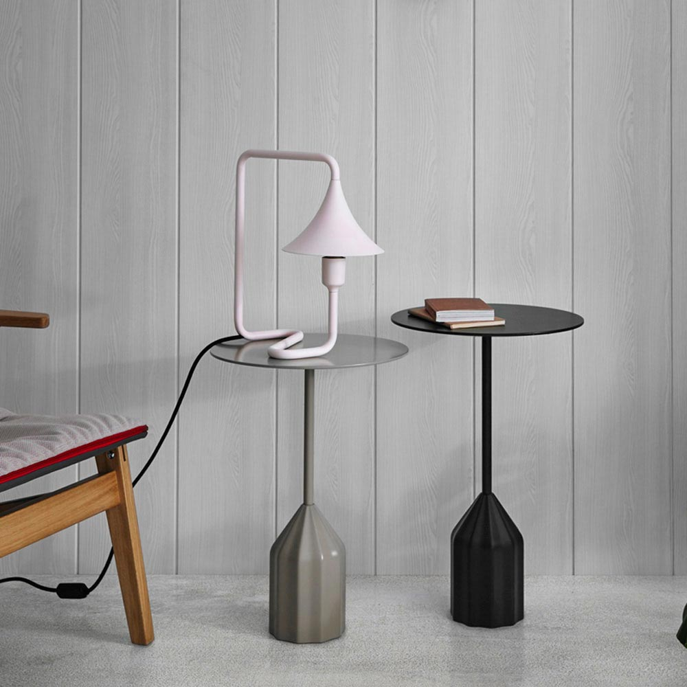 Self Table Lamp by Almerich