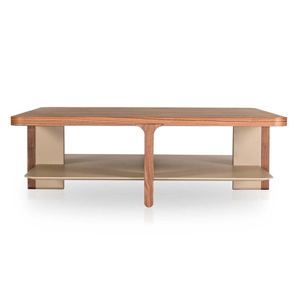 Acro-Bat 006 Coffee Table by Altitude