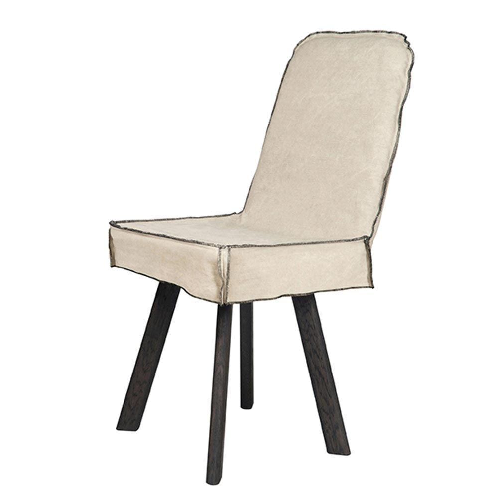 Al 013 Dining Chair by Altitude