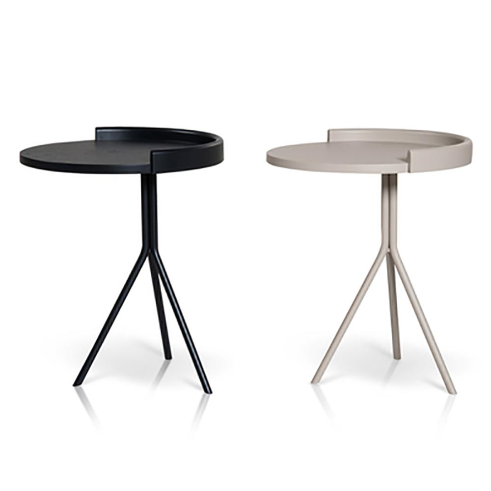 E-Klipse 007 Side Table by Altitude