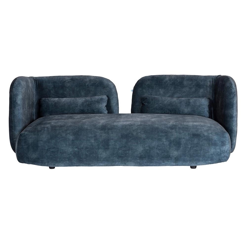 Fat-A 012 Sofa by Altitude