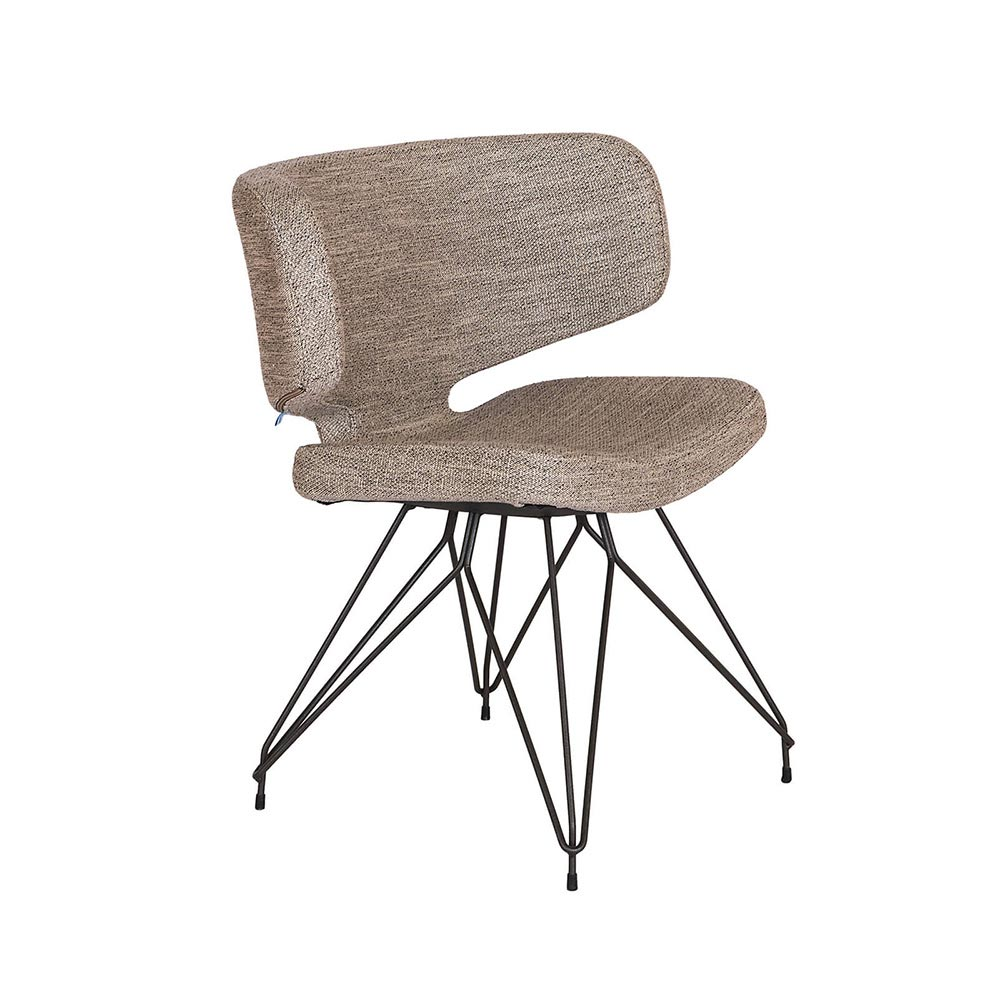Omicra 010 Dining Chair by Altitude