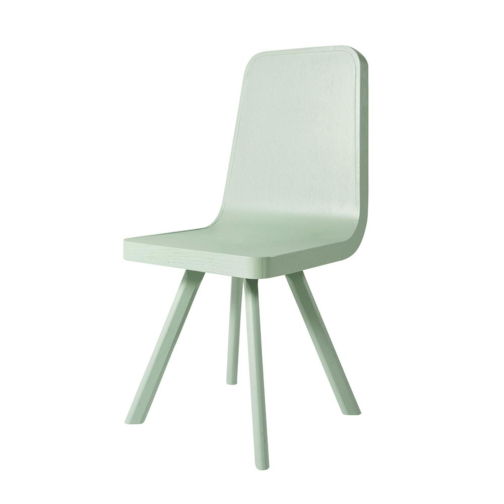 Vin 011 Dining Chair by Altitude