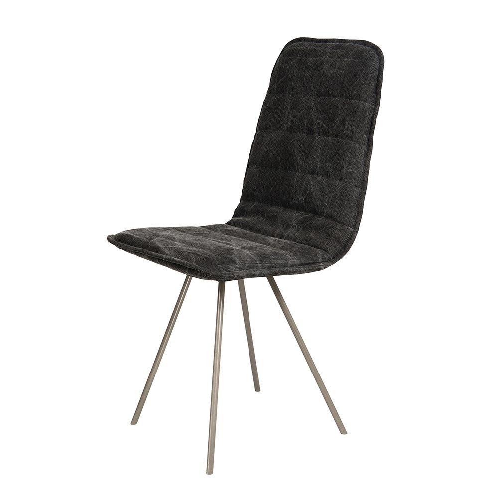 Vin 017 Dining Chair by Altitude
