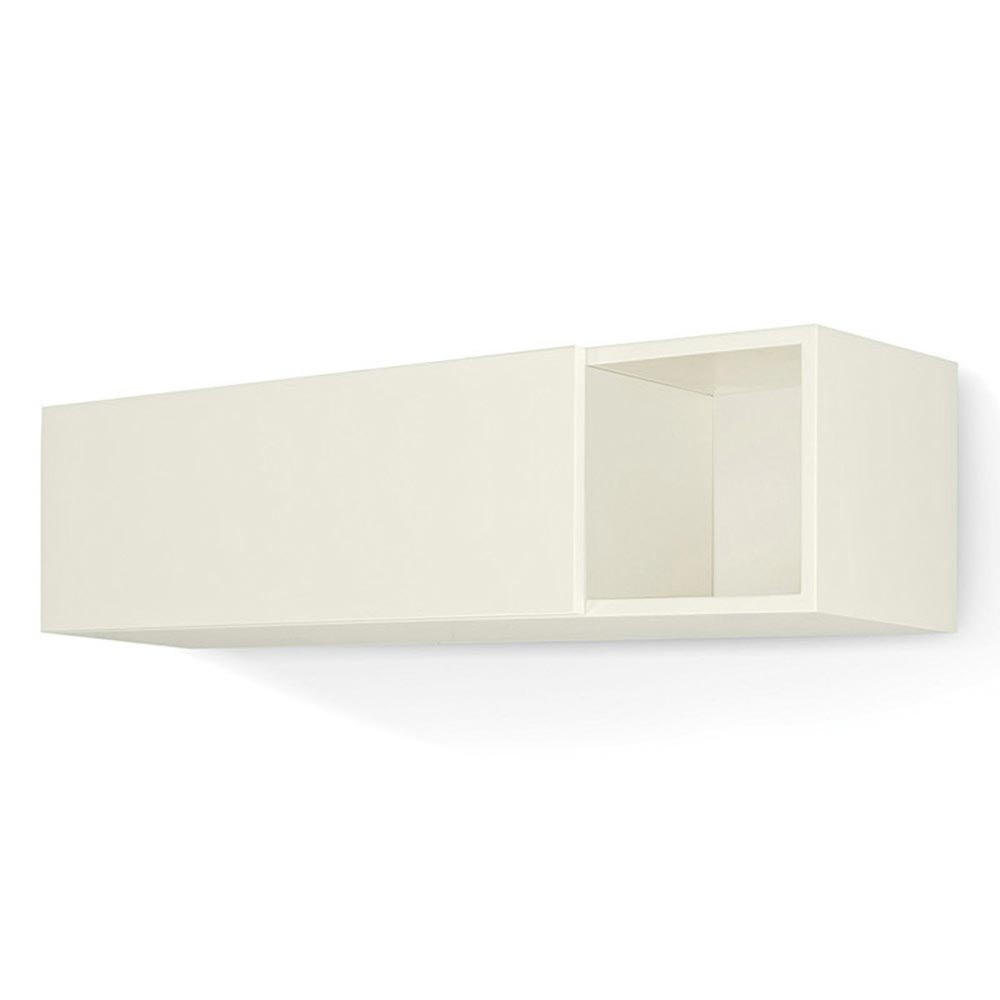 Vintme 006 H Wall Unit  by Altitude