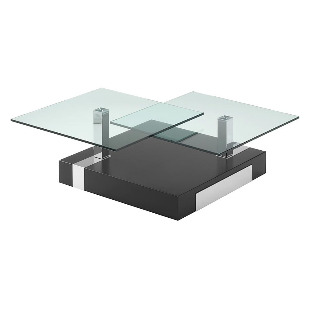 Avoca Coffee Table by Bacher Tische