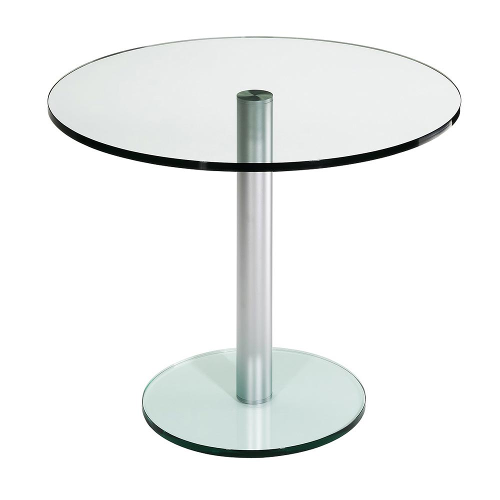 Piazza Dining Table by Bacher Tische