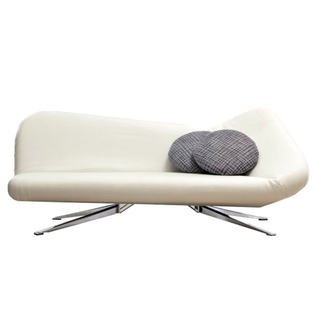 Papillon Sofa Bed by Bonaldo
