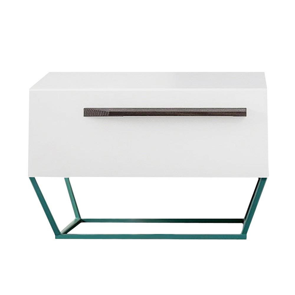 To Be Bedside Table by Bonaldo