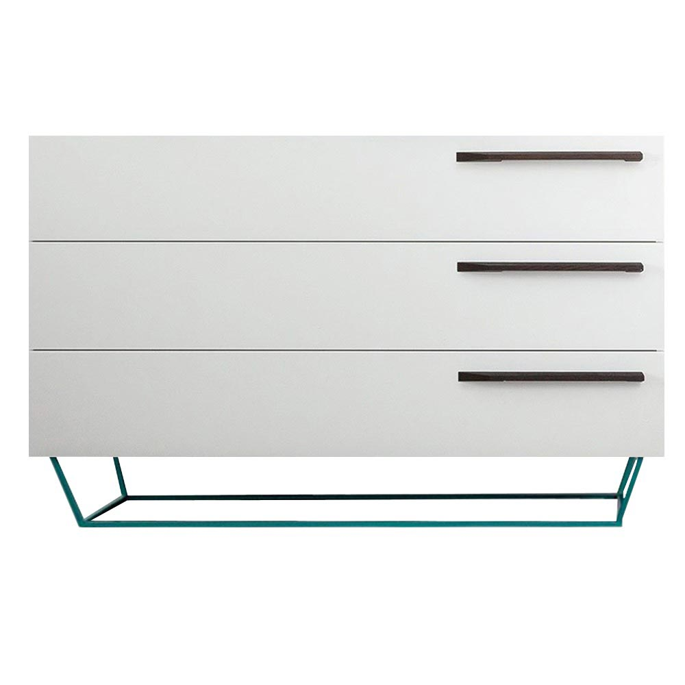 To Be Chest Of Drawer by Bonaldo