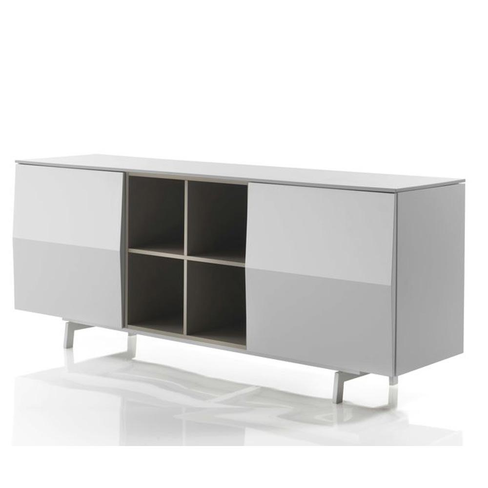 Amsterdam 15-16 Sideboard by Bontempi