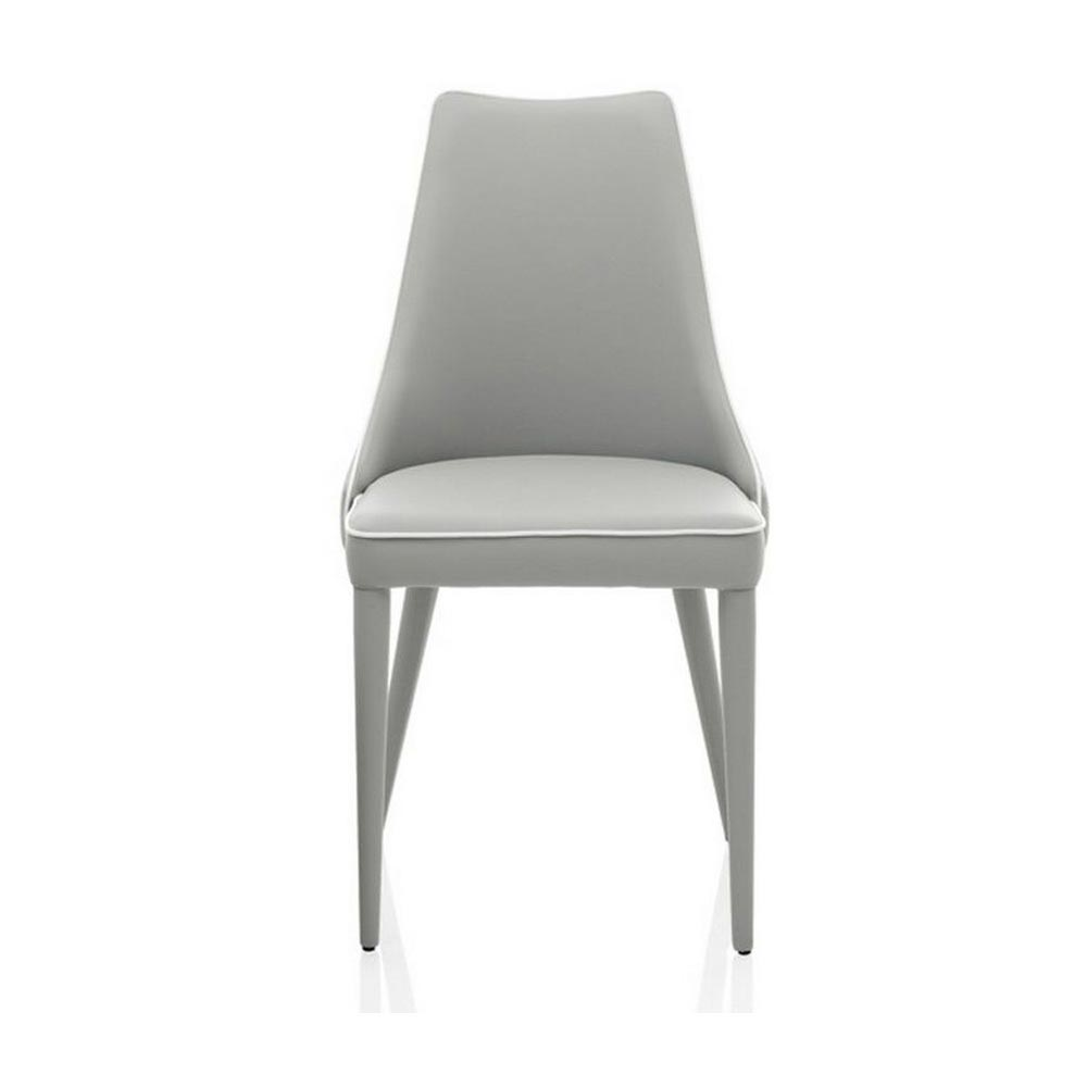 Clara 40-11 Dining Chair by Bontempi