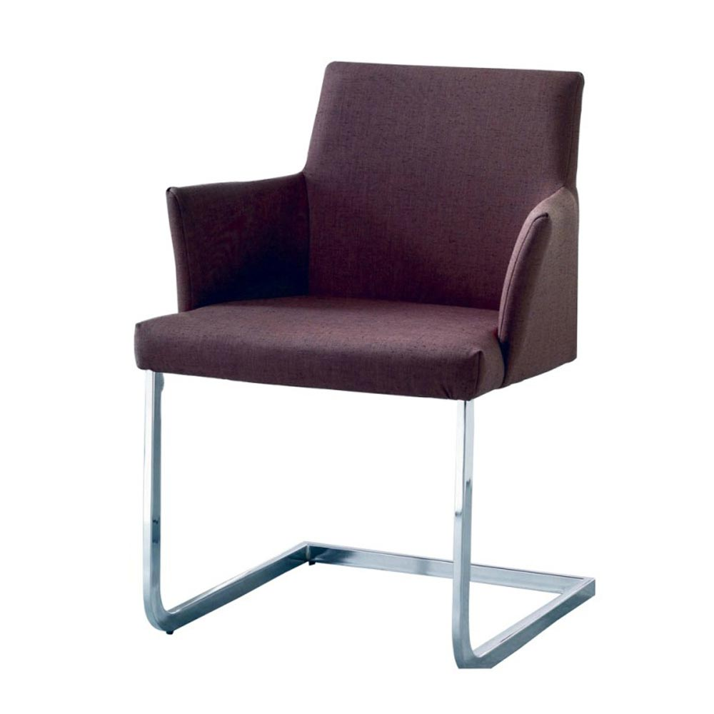 Hisa Armchair by Bontempi