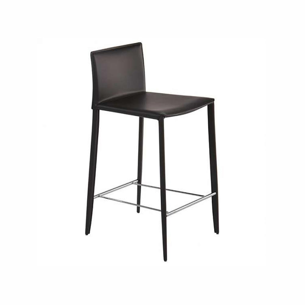 Linda Bar Stool by Bontempi