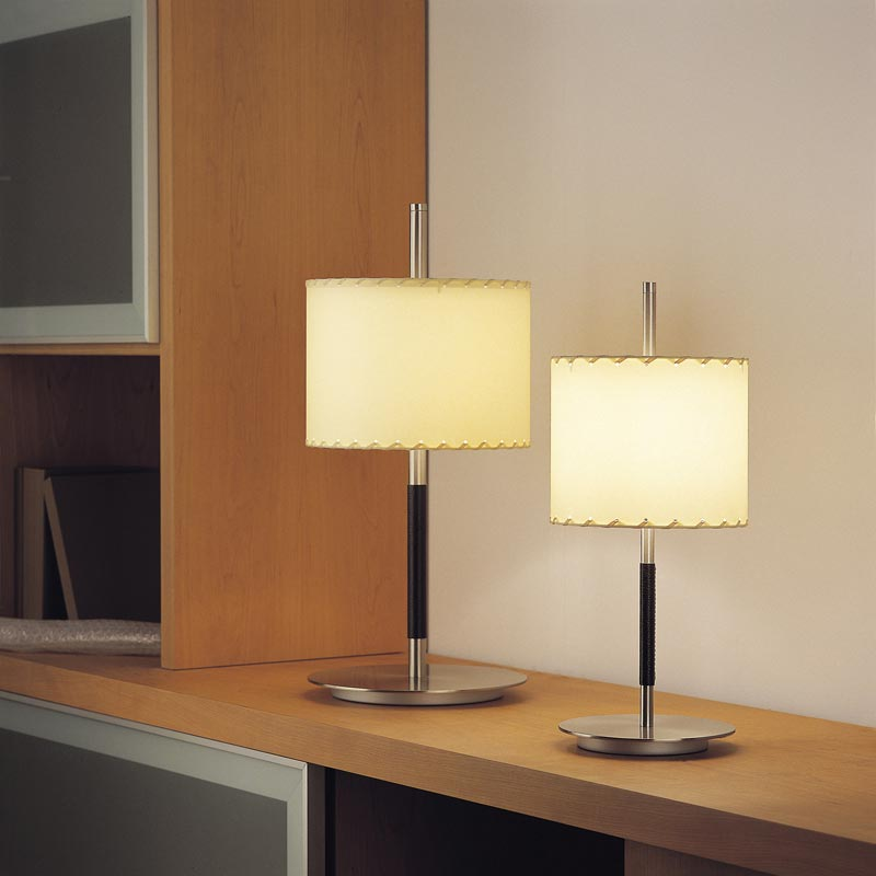 Danona M-51 Table Lamp by Bover
