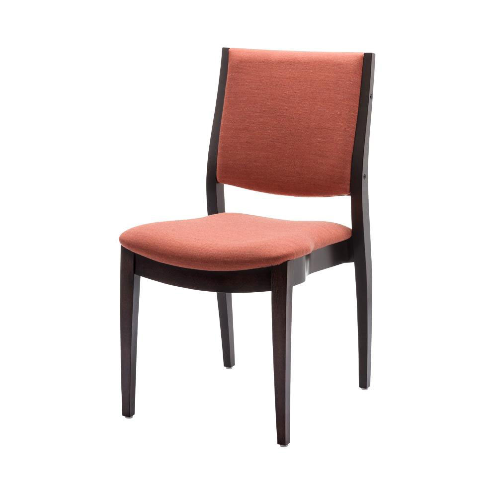 Afternoon Dining Chair by Brune